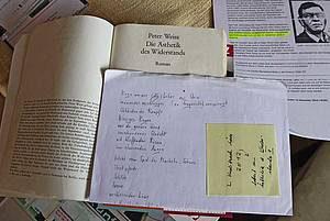 csm_Peter-Weiss-Buch-mit-Notizen-Friedrich-Schenker-1_UH_28_4_72c5af3873