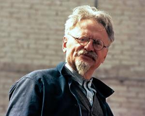 Trotsky-Leon-1940
