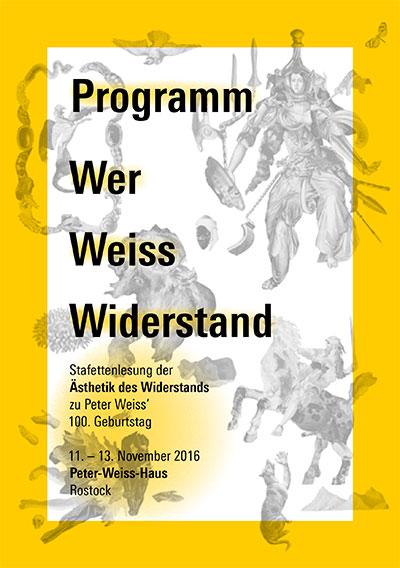 programmheft_web